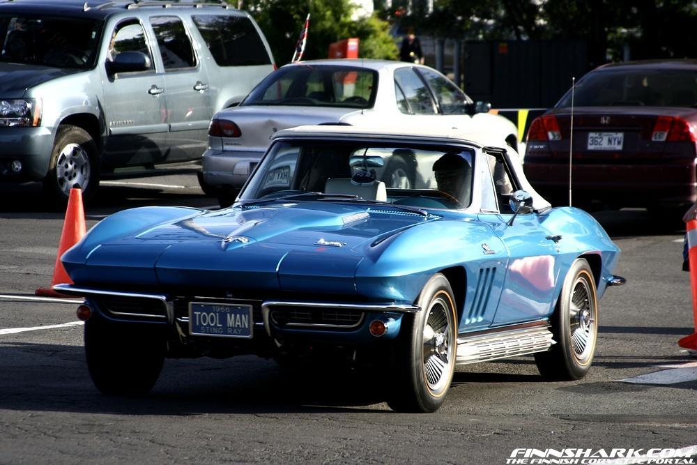 1966_Nassau_Blue